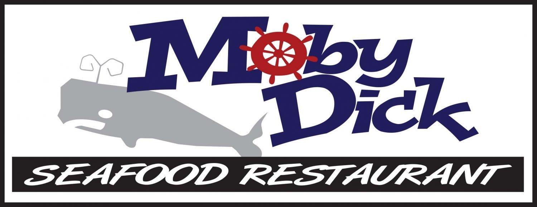 Moby Dick Restaurant | Ocean Shores, WA | 360-289-2777